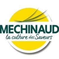 Méchinaud